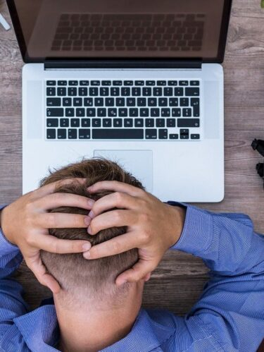 ¿Cómo saber si estoy reportado en Datacrédito?