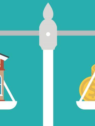 ¿Cómo organizar los gastos de tu hogar es esta época de emergencia sanitaria?