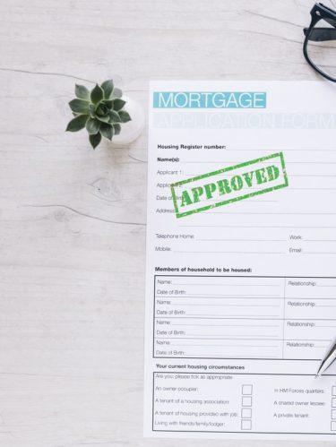 Tips para mejorar tu historial crediticio