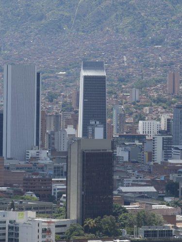Préstamos de dinero en Medellín