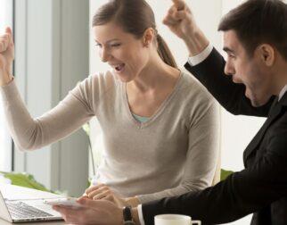 Beneficios de los préstamos por internet de RapiCredit