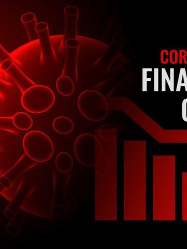 ¿La recesión económica causada por el Coronavirus afecta a Colombia?
