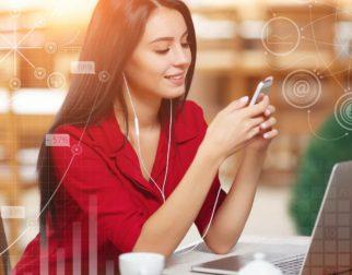 ¿Qué son los Préstamos en línea?
