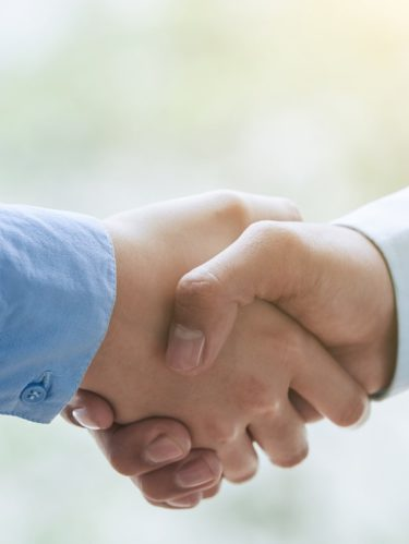 Tips para negociar el pago del arriendo después de la cuarentena