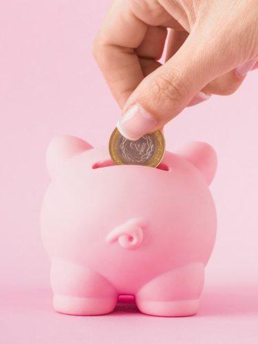 8 consejos para hacer rendir tu dinero en cuarentena