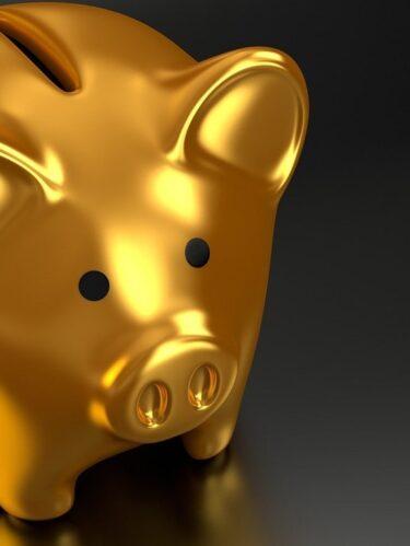 2 métodos efectivos para ahorrar un millón de pesos en poco tiempo