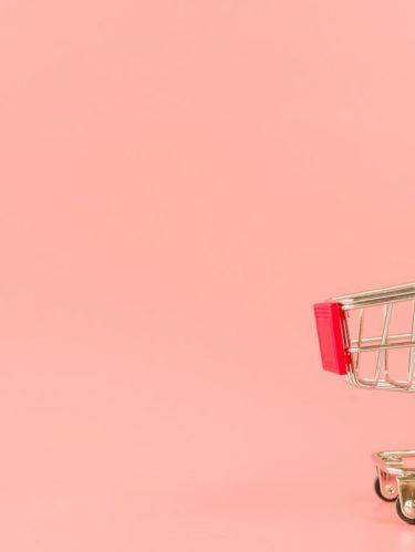 Nueva fecha del Día sin IVA ¿Qué deberías comprar?