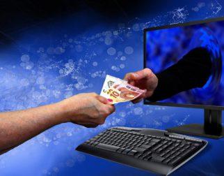 Como pagar tu crédito online en RapiCredit