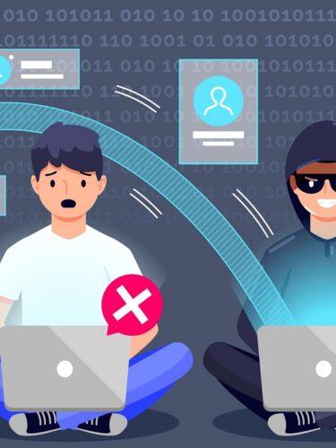 Fraudes por Internet. Conoce las nuevas modalidades