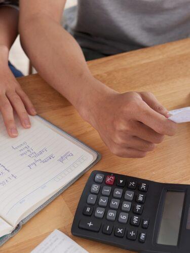 Subsidios y refinanciamientos de pagos de servicios públicos e impuestos por COVID-19