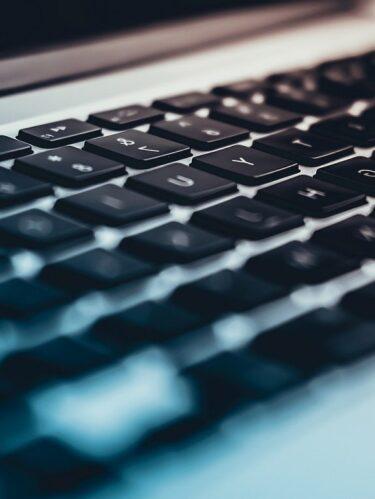 ¿Son confiables los préstamos por Internet?
