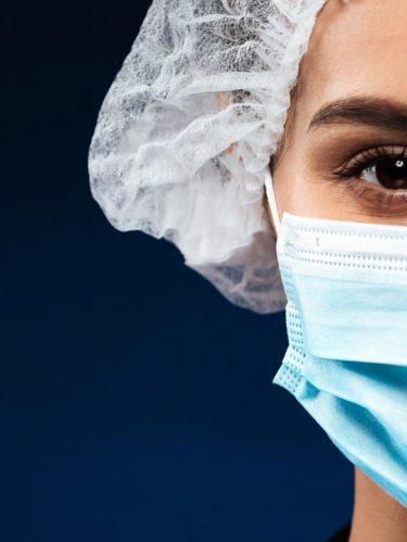 Protocolo para volver al trabajo tras la cuarentena por coronavirus