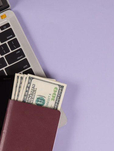 Créditos en línea: Nueva forma de solicitar un préstamo