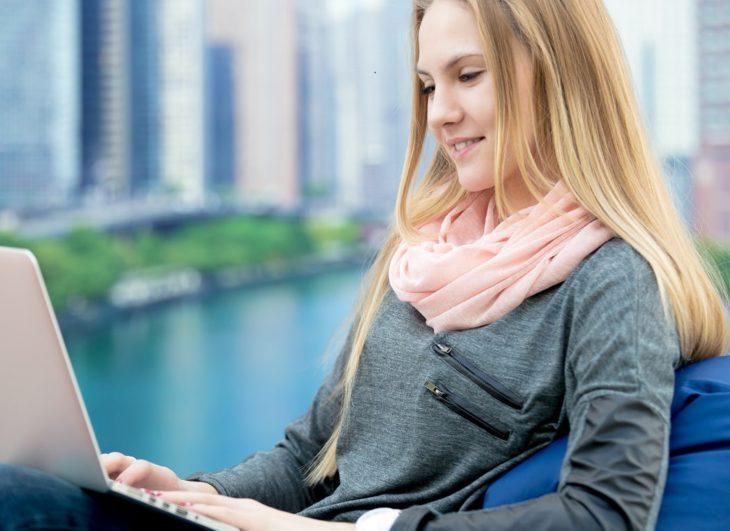 ¿Cómo financiar un curso virtual?