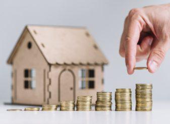 Hipoteca inversa, Qué es y cómo funcionará