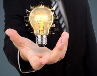 Idea de emprendimiento