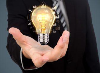¿Tienes una idea de emprendimiento y necesitas dinero para financiarla?