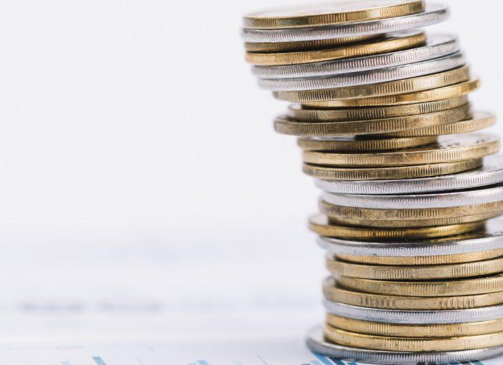 ¿Qué es un microcrédito?