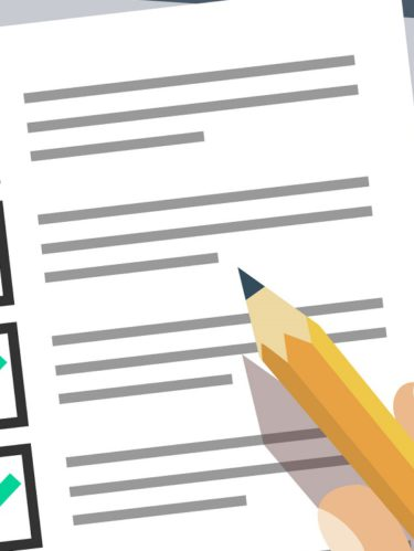¿Cuáles son los requisitos para un préstamo?