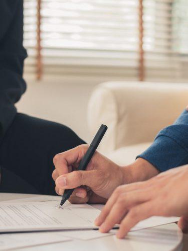 ¿Qué tipos de préstamos existen?