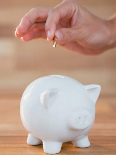 ¿Cómo ahorrar dinero fácil y rápido?