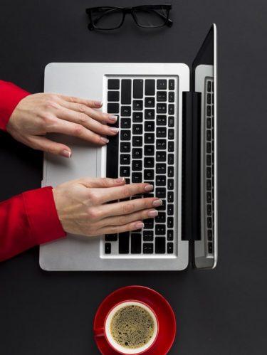 ¿Por qué los préstamos online están creciendo en Colombia?