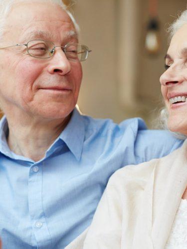 Préstamos para pensionados