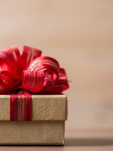 7 regalos económicos para dar en Amor y Amistad