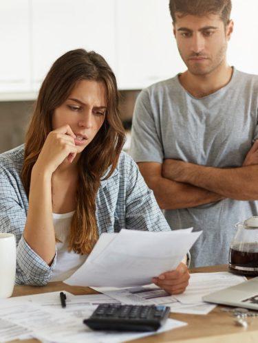 ¿Por qué es importante pagar a tiempo tus deudas?