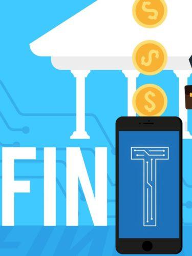 ¿Qué es Fintech y cómo está cambiando el sector financiero?