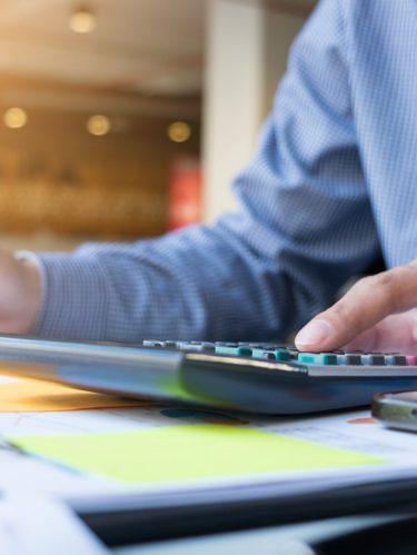 ¿Qué debes tener en cuenta para la declaración de renta?