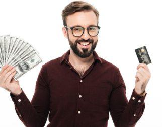 Créditos Personales a Plazos y Tarjetas de crédito ¿Cuál es la diferencia?