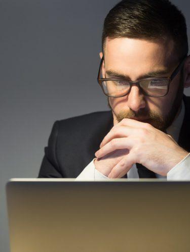¿Existen riesgos y consecuencias al ser fiador o codeudor?