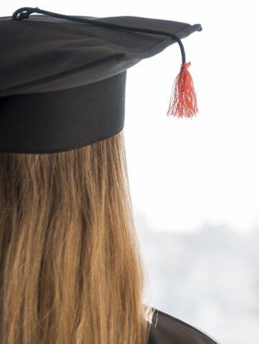 Como conseguir dinero prestado – Un reto para los recién graduados