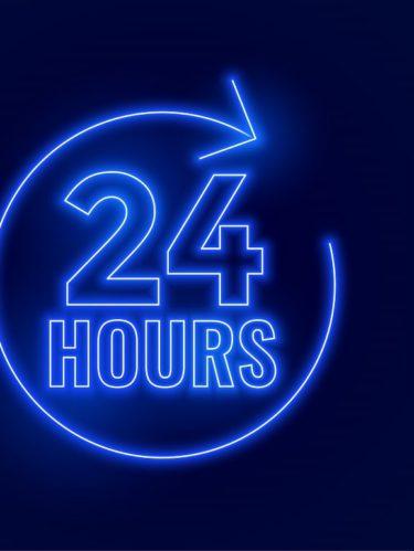Préstamos en 24 horas