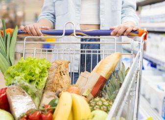 6 trucos para ahorrar en las compras de supermercado