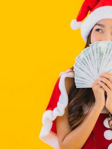 Créditos navideños – Préstamos para compras en navidad
