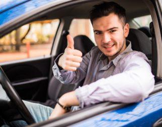 Impuesto vehícular