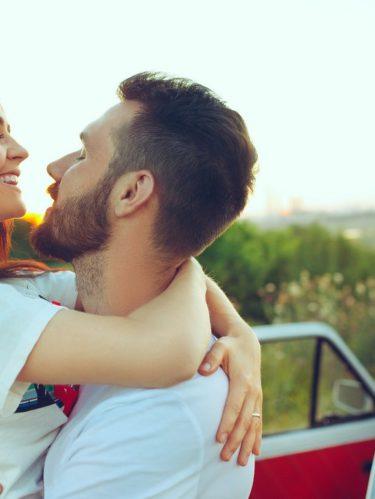 ¿Cómo ahorrar en pareja?
