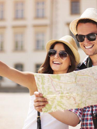 6 Tips para viajar en Semana santa 2021