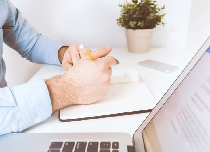 Características que debes tener para ser un buen emprendedor
