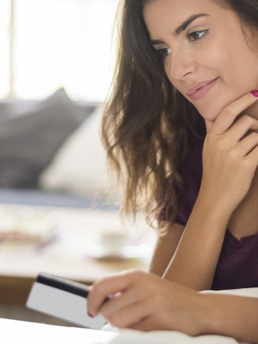 ¿Cómo realizar compras en línea de forma segura?
