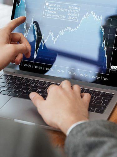 ¿Cuáles son los riesgos de invertir en criptomonedas?