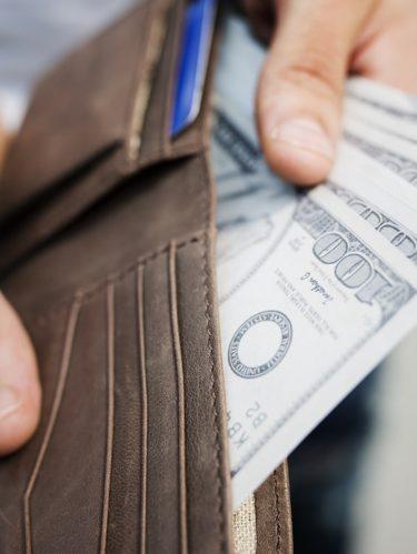 Consejos para cuidar tu bolsillo