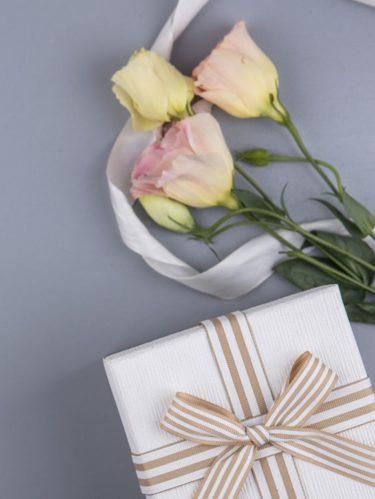 5 Regalos económicos para dar en el día de la madre