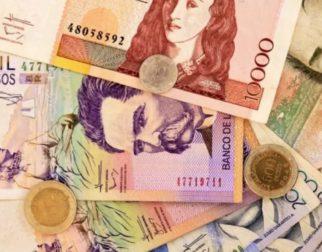 Subsidios para jóvenes en Bogotá