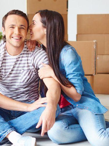 Jóvenes propietarios: Nuevo programa para adquirir vivienda