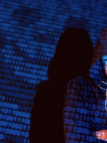 ¿Qué es el robo de identidad en Internet?