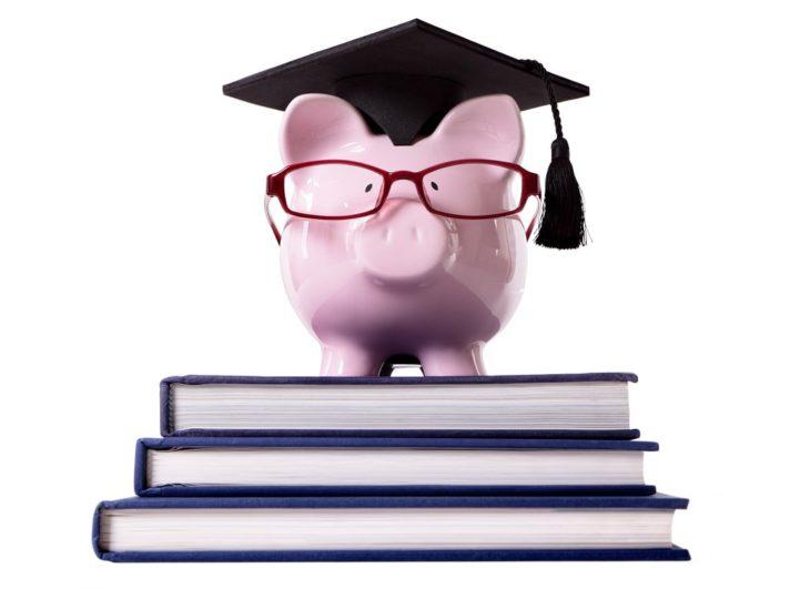 Consejos para ahorrar dinero siendo estudiante