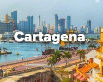 Préstamos a reportados en Cartagena